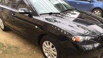 Cần bán Mazda 3 AT số tự động nhập Đài Loan, xe gia đình sử dụng không đâm đụng hay ngập nước