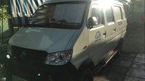 Cần bán lại xe SYM V5 sản xuất 2011, màu trắng, xe nhập, 93tr