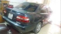 Tôi bán xe Corolla 2001, máy 1.6 số sàn rất đẹp