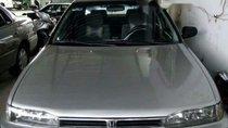 Chính chủ bán Honda Accord năm sản xuất 1992, màu xám, nhập khẩu