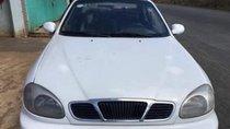 Cần bán Daewoo Lacetti 2013, màu trắng, giá 60tr