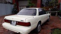 Bán Toyota Cressida sản xuất năm 1992, màu trắng