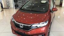 Mua Honda Jazz tặng ngay Honda Vison