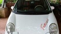 Chính chủ bán Daewoo Matiz 2008, màu trắng