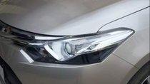 Bán Toyota Vios AT 2014, xe đẹp