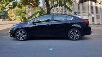 Cần bán xe Kia Cerato sản xuất năm 2018, biển thủ đô VIP 8569