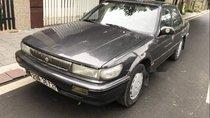 Bán Nissan Bluebird SE đời 1992, màu xám, nhập khẩu, giá chỉ 80 triệu