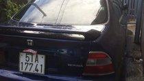 Bán Honda Accord sản xuất 1994, màu xanh lam, nhập khẩu