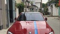 Cần bán 320i LCI cuối năm 2010 - odo 87 vạn - đã bảo dưỡng lớn thay đồ theo xe