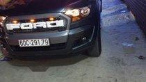 Bán xe Ford Ranger 2.2 AT đời 2016, nhập khẩu nguyên chiếc, đăng ký 7/2016