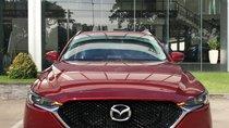 Bán CX 5 2.5 2WD đời 2019, màu đỏ mới, giá tốt nhất HCM