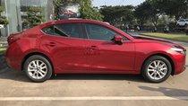 Mazda 3 Sedan 2019 Facelift- thanh toán 190tr nhận xe trước tết AL