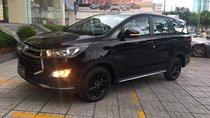 Toyota Tân Cảng - Ưu đãi xe Innova 2.0 Venturer -Trả trước 200tr nhận xe - Gọi Ngay là có giá tốt - 0933000600