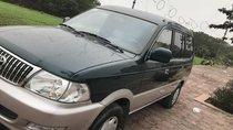 Cần bán Toyota Zace GL đời 2004