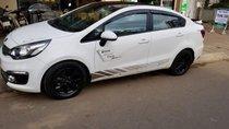 Chính chủ bán Kia Rio năm sản xuất 2015, màu trắng