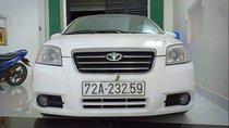 Cần bán xe Daewoo Gentra sản xuất 2009, chính chủ từ lúc mua tới nay