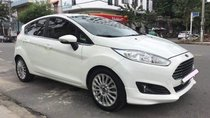 Bán lại xe Ford Fiesta S 1.0 AT Ecoboost 2014 Turbo Supper lợi xăng