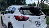 Cần bán xe Mazda CX 5 đời 2017