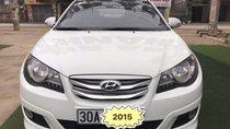 Gia đình cần bán xe Hyundai Avante 1.6MT, sx 2015, đi 3 vạn