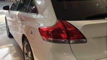 Bán Toyota Venza 3.5 sản xuất năm 2010, xe đẹp