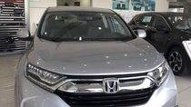 Cần bán Honda CR V 2019, nhập khẩu, giao ngay