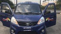 Bán xe tải Thaco 900kg, trả trước 15 triệu nhận ngay xe