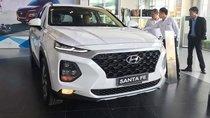 Hyundai Satafe 2019, xe có sẵn, giao ngay, LH: 0902374686