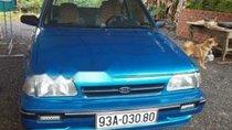 Cần bán gấp Kia CD5 sản xuất 2000, màu xanh lam như mới