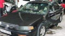 Bán ô tô Honda Accord 2.0 MT sản xuất năm 1991 giá cạnh tranh