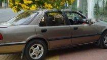 Chính chủ bán Honda Accord 2.0 MT trước sản xuất năm 1990, nhập khẩu, 80tr