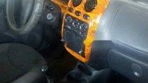 Cần bán xe Daewoo Matiz năm 2004, màu xám, giá chỉ 65 triệu
