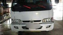 Cần bán xe Kia K3000S đời 2013, màu trắng, nhập khẩu nguyên chiếc, 260 triệu