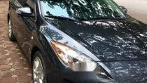 Cần bán gấp Mazda 3 S sản xuất năm 2018 chính chủ, 485tr