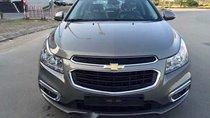 Cần bán Chevrolet Cruze LT năm sản xuất 2018, 529 triệu