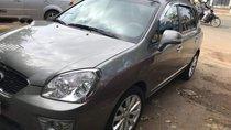 Bán ô tô cũ Kia Carens MT sản xuất 2011