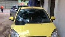 Bán Kia Morning AT đời 2011, xe gia đình sử dụng