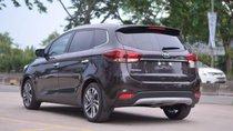 Cần bán Kia Rondo GAT năm sản xuất 2018
