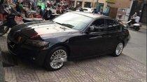 Cần bán BMW 3 Series 320i đời 2009, màu đen, nhập khẩu