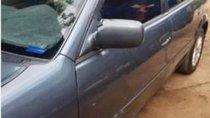 Chính chủ bán Toyota Corolla GLi 1.6 MT 1999, máy móc êm