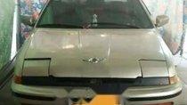 Cần bán lại xe Acura Intergra năm sản xuất 1987, nhập khẩu