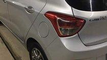 Cần bán xe Hyundai Getz năm sản xuất 2010, màu xám, nhập khẩu nguyên chiếc