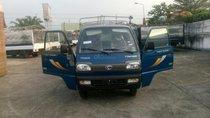 Xe tải nhẹ Thaco Towner800 thùng dài 2.1m, tải trọng 850Kg. Gọi 0905036081 tư vấn nhiệt tình, mua xe ngon lành