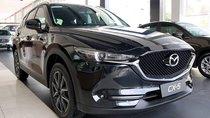 Bán CX5 ưu đãi lên tới 60tr, trả góp lên tới 90% giá trị xe, liên hệ để biết thông tin chi tiết