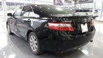 Bán Toyota Camry LE đời 2008, nhập khẩu nguyên chiếc