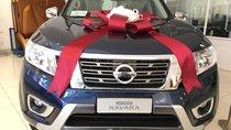 Bán Nissan Navara EL 2018/2019, cam kết giá tốt nhất, xe giao ngay không phải đợi