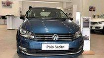 Cần bán Volkswagen Polo 1.6 năm sản xuất 2018, xe nhập