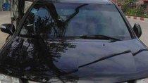 Bán ô tô Acura MDX đời 2017, màu đen, nhập khẩu