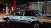 Bán Toyota Corona 1.8 đời 1998, màu bạc, xe nhập