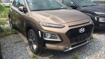 Hyundai Bà Rịa - Vũng Tàu bán Hyundai Kona 1.6 Turbo tăng áp, có thể giao ngay