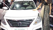 Bán Nissan Sunny (hộp số Auto), chỉ 150 triệu giao xe ngay - Giá giảm hàng chục triệu - LH hotline: 0909.914919
